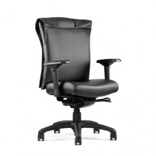 Neutral Posture Guardian® Chair